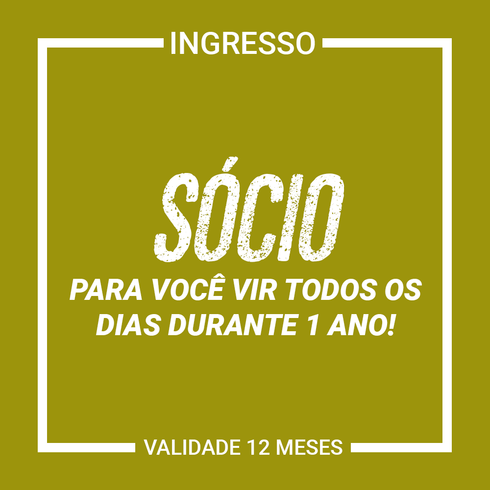 P_SOCIO