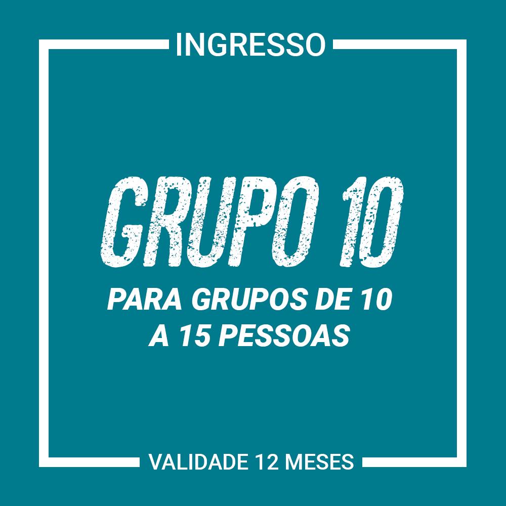 p_GRUPO10