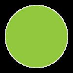trilha-verde